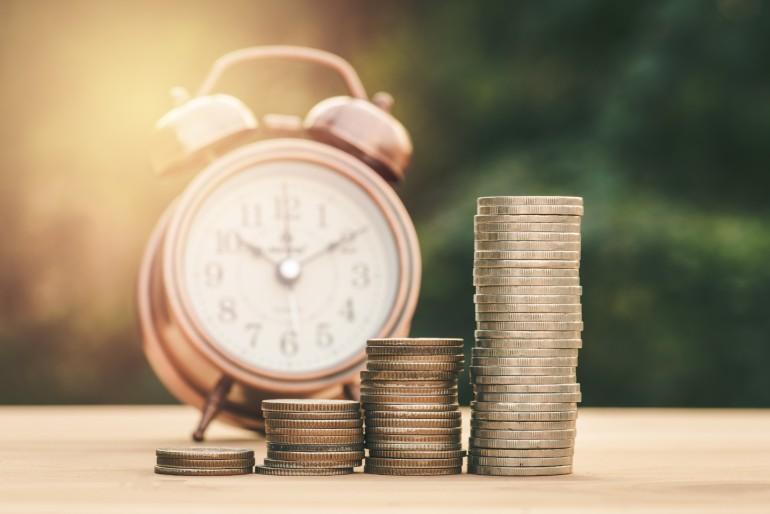 Grundsteuer - Einigung der Landesfinanzminister auf ein neues Modell