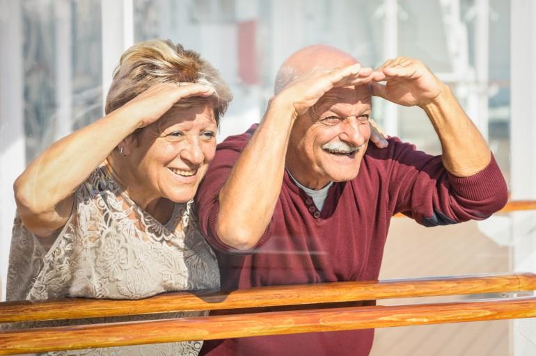 Riester-Rente: Sparer lassen sich Zuschüsse millionenfach entgehen